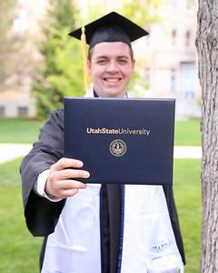 Graduation 2021-5