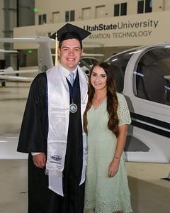 Graduation 2021-20