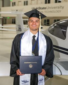 Graduation 2021-29