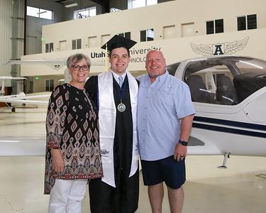 Graduation 2021-21