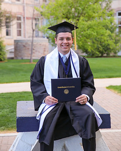 Graduation 2021-1
