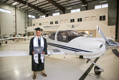 Graduation 2021-28