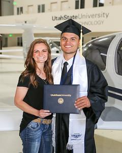Graduation 2021-32