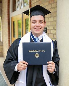 Graduation 2021-15