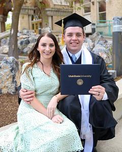 Graduation 2021-11