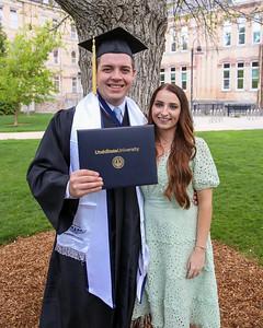 Graduation 2021-8