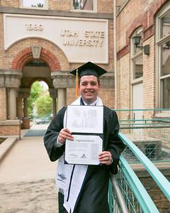 Graduation 2021-14