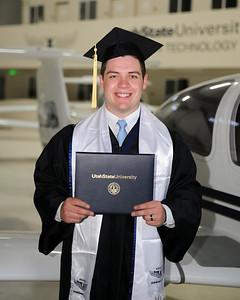 Graduation 2021-19