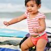 110723-Surfing-624