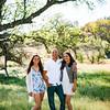 Lohayza Family Portraits_002