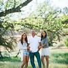 Lohayza Family Portraits_006