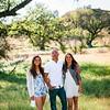 Lohayza Family Portraits_001