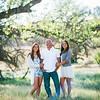 Lohayza Family Portraits_005