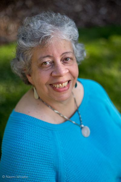 Lola Peters
