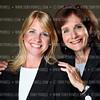 Photo © Tony Powell. Margaret Babbington & Cheryl Kurss. June 16, 2011