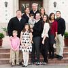 Lopez Family 12-15 -03