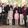 Lopez Family 12-15 -01