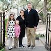 Lopez Family 12-15 -09
