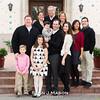 Lopez Family 12-15 -04
