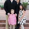 Lopez Family 12-15 -07