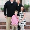 Lopez Family 12-15 -06