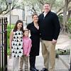 Lopez Family 12-15 -08