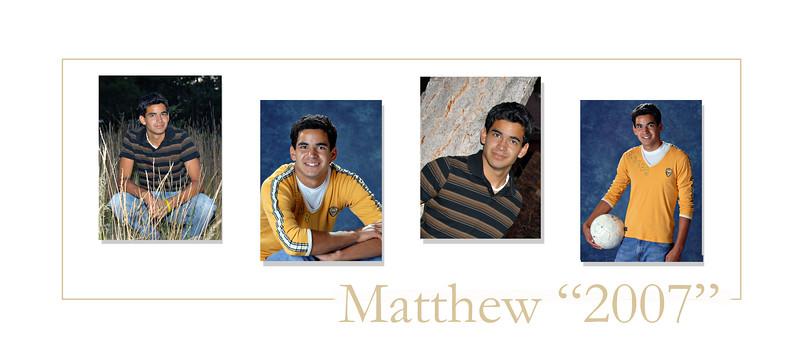 20x10 matthew2007-2