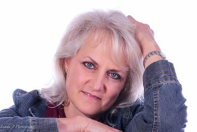 Lori Jansen