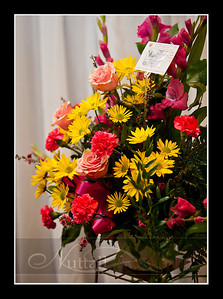 Lori Funeral 018