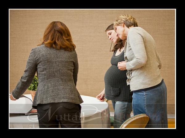 Lori Funeral 111