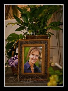 Lori Funeral 021