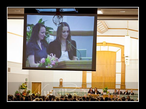 Lori Funeral 269
