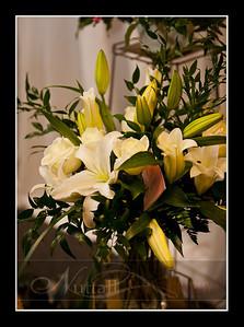 Lori Funeral 017
