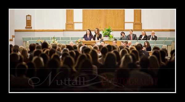 Lori Funeral 270