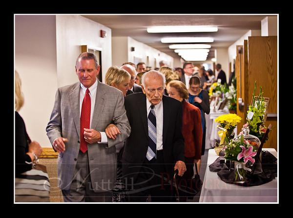 Lori Funeral 258