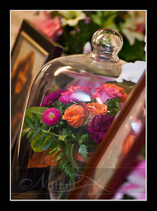Lori Funeral 034