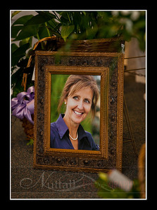 Lori Funeral 020