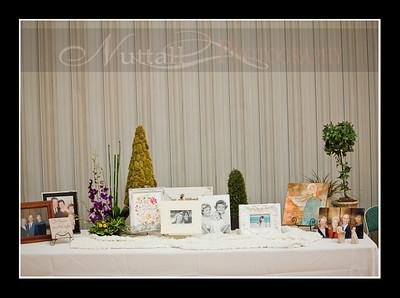 Lori Funeral 045