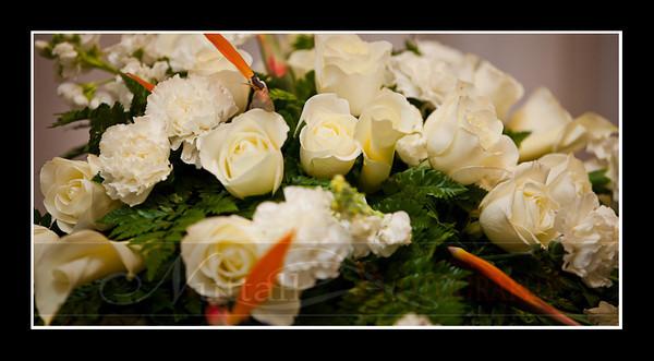 Lori Funeral 014