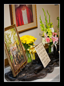 Lori Funeral 029
