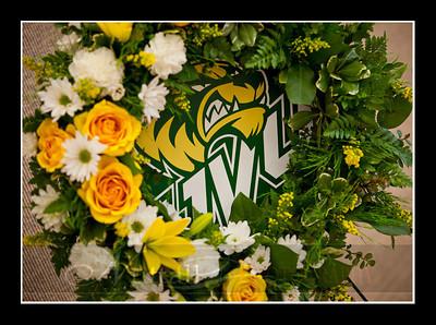Lori Funeral 038