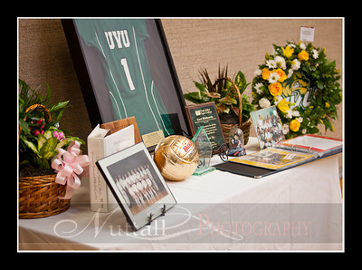 Lori Funeral 037