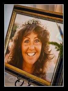 Lori Funeral 012
