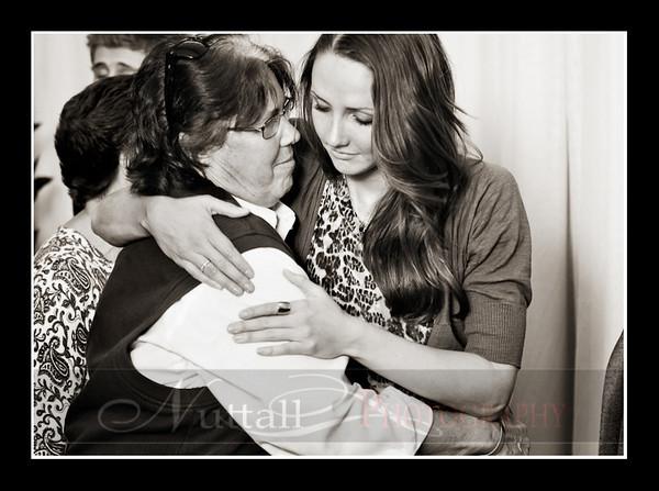 Lori Funeral 118