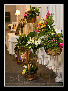Lori Funeral 019