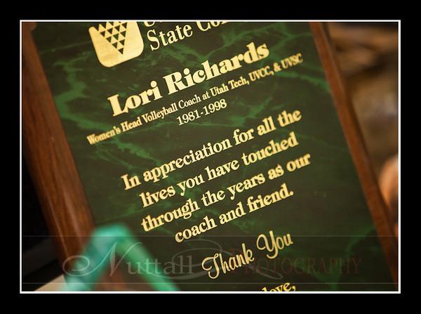 Lori Funeral 133