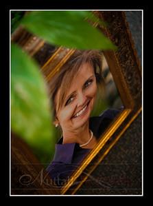 Lori Funeral 022