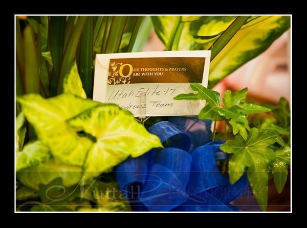 Lori Funeral 130