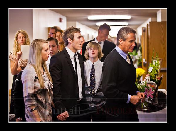 Lori Funeral 256