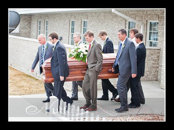Lori Funeral 272